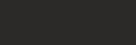 Logo_MLO_150px
