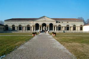 Palazzo_Te_Mantova_MLO