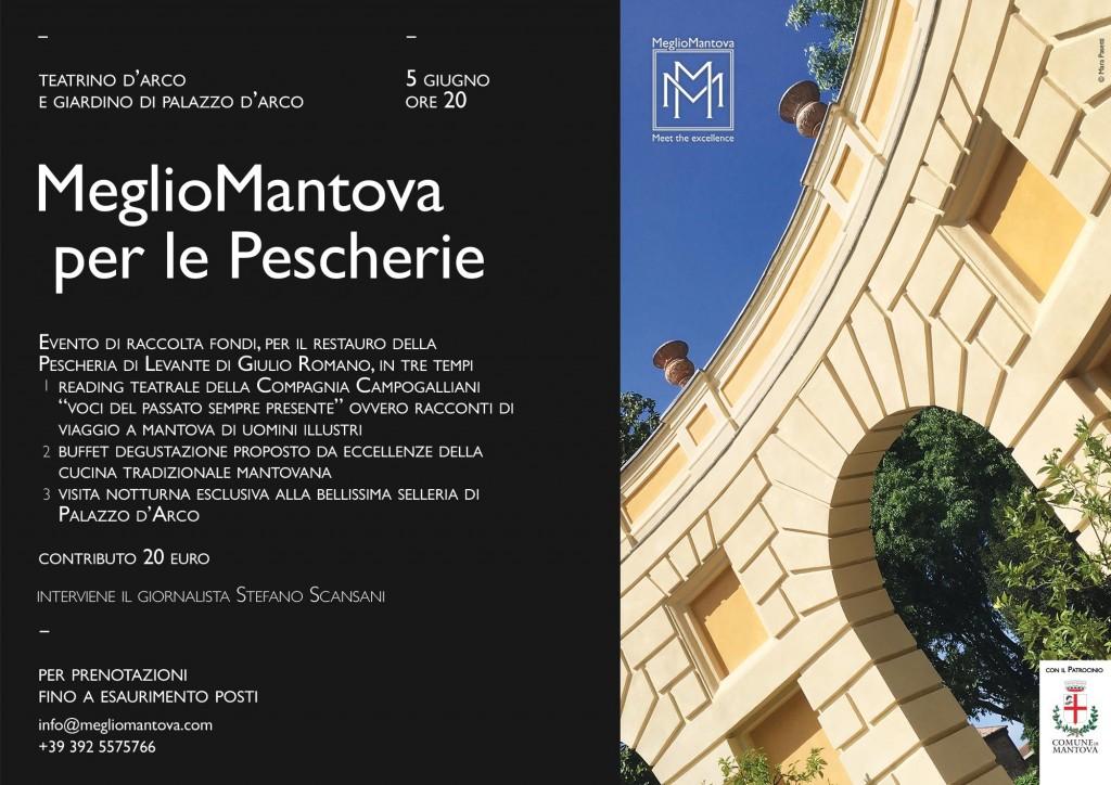 5-giugno-2017-MeglioMantova-per-le-Pescherie-1024x724