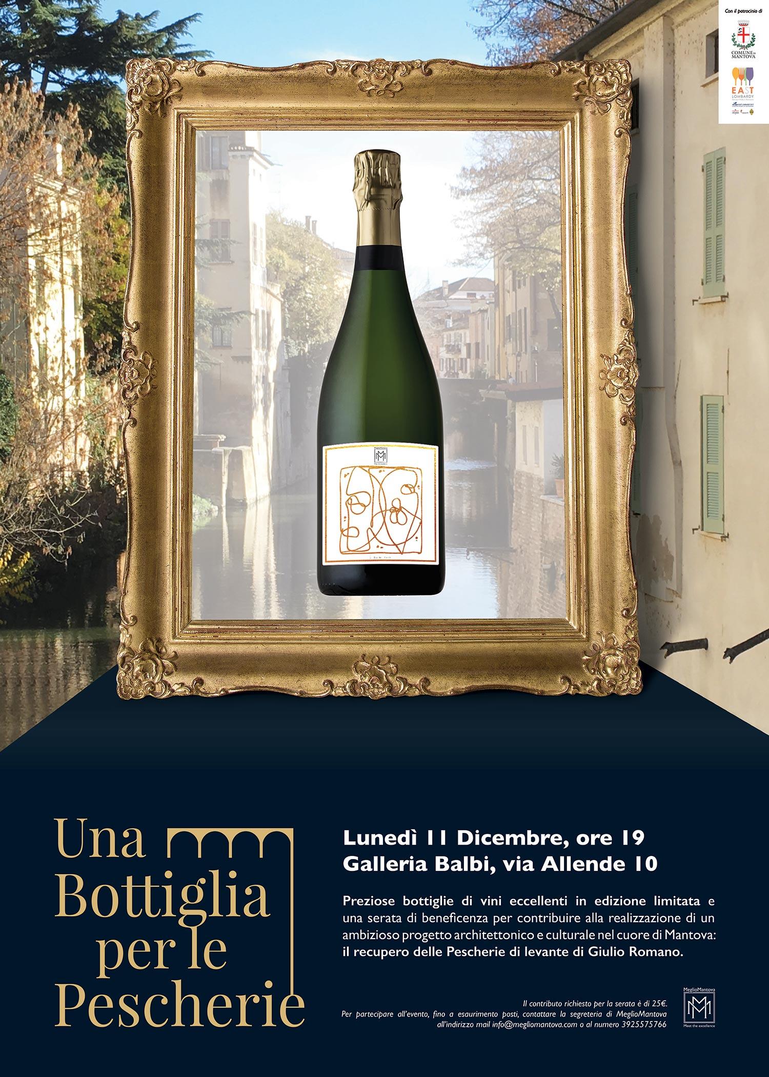 locandina_bottiglia_2017_patro