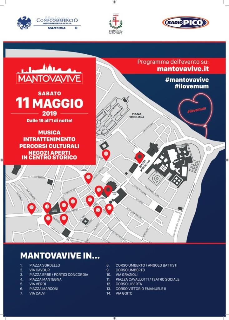 MANTOVAVIVE-2019-programma