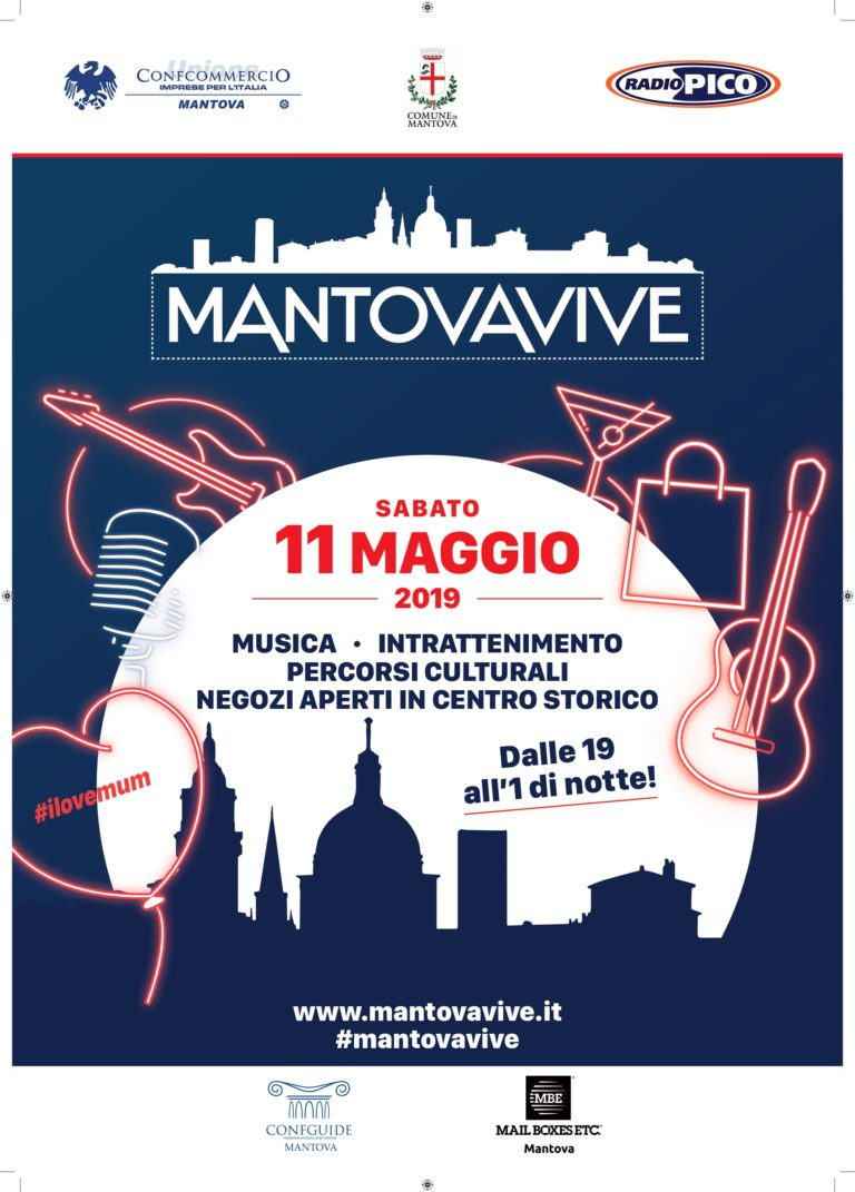 MANTOVAVIVE-2019