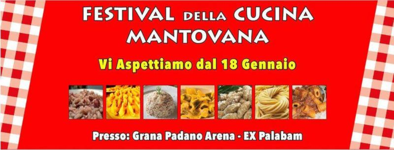Festival-Cucina-Mantovana 2020